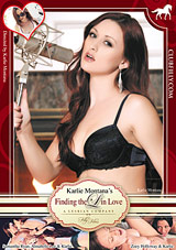 Finding The L In Love Xvideos