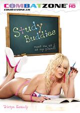 Study Buddies Xvideos