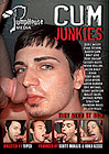 Cum Junkies