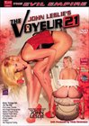 The Voyeur 21