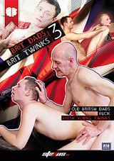 Brit Dads Brit Twinks 3