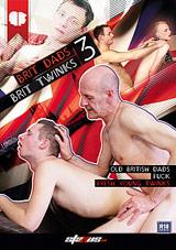 Brit Dads Brit Twinks 3