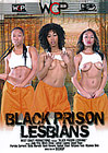 Black Prison Lesbians