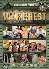 War Chest 20