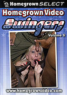 Homegrown Swingers 6