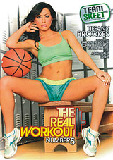 The Real Workout 5 Xvideos