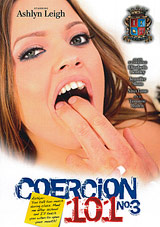 Coercion 101 3 Xvideos