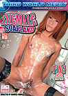 Shemale Soapland