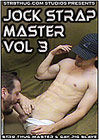 Jock Strap Master 3