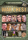 War Chest 17