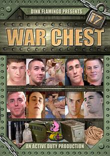 War Chest 17