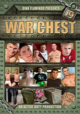 War Chest 19