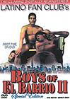 Boys Of El Barrio 2