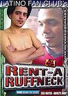 Rent-A-Ruffneck