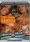 Faust-Dick 20: Zwischen Den Beinen
