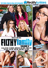 Filthy Family 6