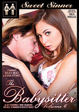 The Babysitter 6 Xvideos