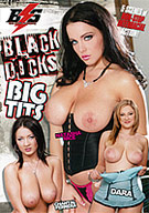 Black Dicks Big Tits