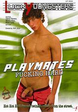 Playmates Fucking Hard