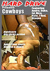 Thug Dick 357: Cowboys
