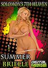 Solomon's 7th Heaven: Summer Brielle