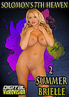Solomon's 7th Heaven: Summer Brielle 2
