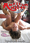 Amateur Night In The Neighborhood 2