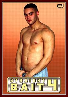 Gay Oral Sex : Straight Bait 4!