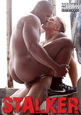 Stalker 2: The Drive Xvideo gay
