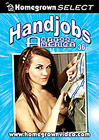 Handjobs Across America 36