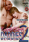 Twinks Love Daddies 2