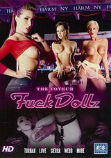 Fuck Dollz Xvideos