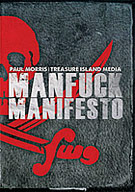 Manfuck Manifesto
