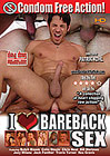 I Heart Bareback Sex