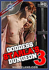 Goddess Starla's Dungeon 3