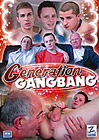 Generation Gangbang