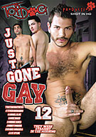 Just Gone Gay 12
