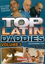 Top Latin Daddies