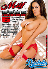 Milf Bone 5
