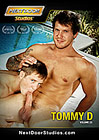 Tommy D and Friends 23