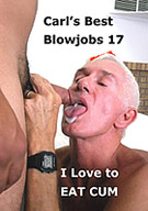 Carl's Best Blowjobs 17