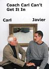 Coach Carl Can't Get It In