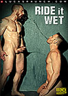 Ride It Wet