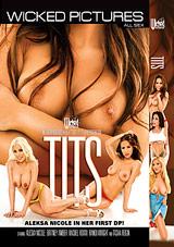 Tits Xvideos