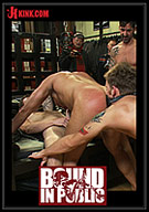 Bound In Public: Jessie Colter And Christian Wilde