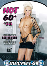 Hot 60 Plus 33