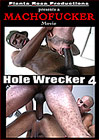 Hole Wrecker 4