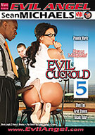 Evil Cuckold 5