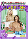 Lesbian Bridal Stories 5