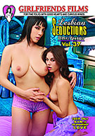 Lesbian Seductions 37
